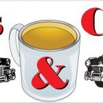 Cars-&-Coffee-logo