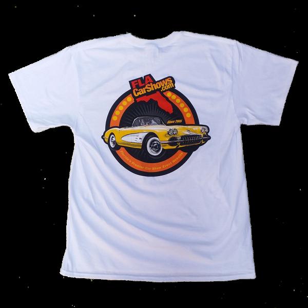 Shirt Back 4