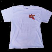 Shirt Front 3