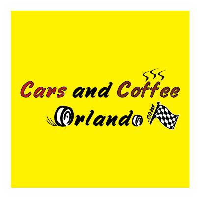 C&C Orlando